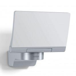 STEINEL XLED Home 2 SL Venkovní světlomet, šedý