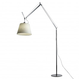 Artemide Tolomeo Mega - designová stojací lampa