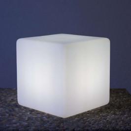 Vysoce kvalitní krychlové světlo Cube, 35 cm