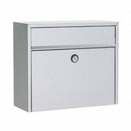 Jednoduchá poštovní schránka LT150