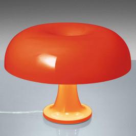 Artemide Nessino - designová stolní lampa