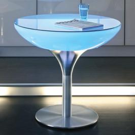 Svítící stůl Lounge Table LED Pro