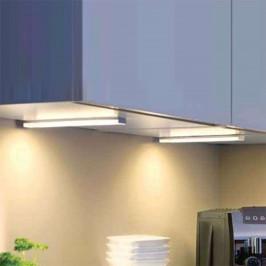 LED osvětlení linky LED ADD-ON bez vypínače, 3 ks