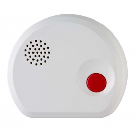 Blaupunkt Blaupunkt WS-S1 senzor vody rádio série SA série Q