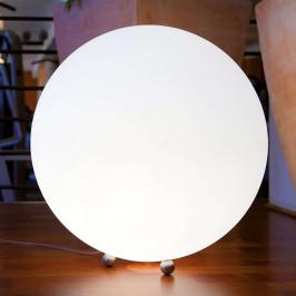 Snowball - dekorační svítidlo interiérové, 50 cm