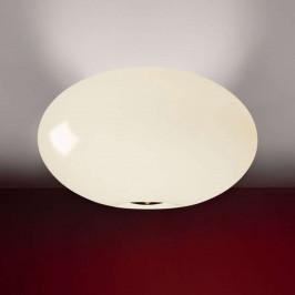 Casablanca Aih - stropní světlo krém lesklé 38cm