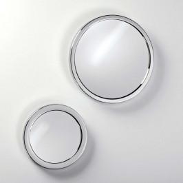 Decor Walther Globe kosmetické zrcátko, přísavky
