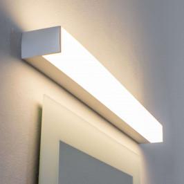 LED nástěnné světlo Seno koupelna zrcadlo 53,6 cm