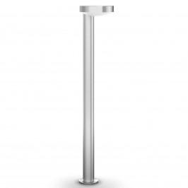 Philips Walkato chodníkové LED světlo 2700K