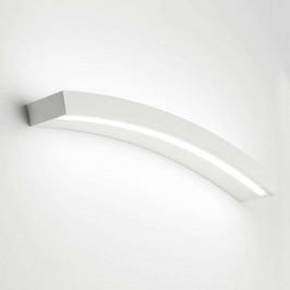 LED nástěnné světlo Melossia, 54,5 cm