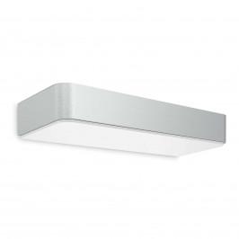 STEINEL XSolar SOL-O Venkovní nástěnné světlo LED