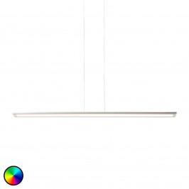 AEG WiZ Markos závěsné LED světlo