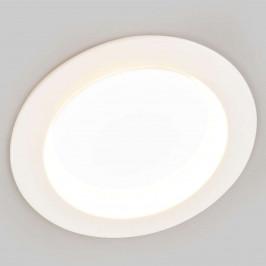 27 W LED podhledové bodové svítidlo Piet