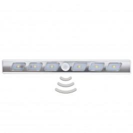 Lightstick - nábytkové světlo se senzorem