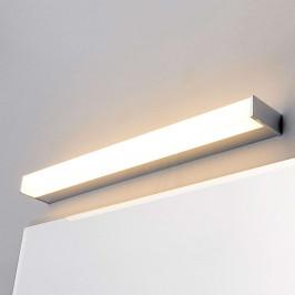 LED koupelnové a zrcadlové svítidlo Philippa 58cm