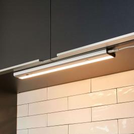 LED osvětlení kuchyňské linky Devin spínací senzor