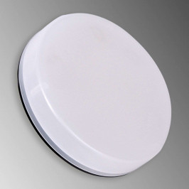 LED žárovka GX53 4,5W 840, matná