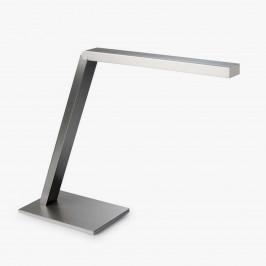 Stolní lampa LED Clau se stmívačem