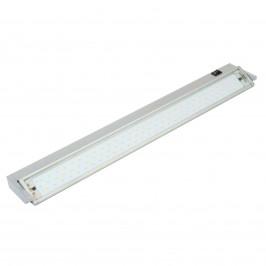 LED nábytkové světlo Syros 10 W