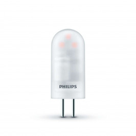 Philips LED žárovka s piny G4 1,7W 827