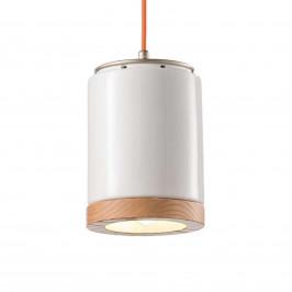 Závěsné světlo C988 skandinávský styl