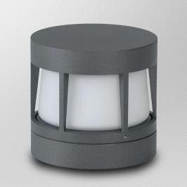 Všestranné venkovní nástěnné LED svítidlo Fadri