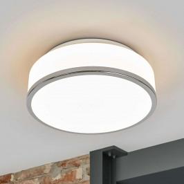 Flush - elegantní stropní svítidlo IP44