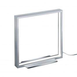 Stmívatelná pomocí kabelu - stolní LED lampa Azur