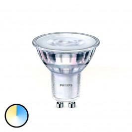 Philips SceneSwitch LED reflektor GU10 5W