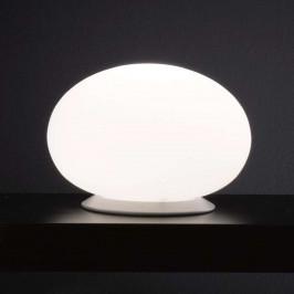 Dokonalá stolní lampa Alice