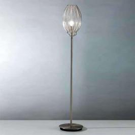 Stojací lampa Nautilus