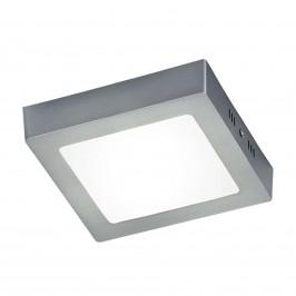 Zeus - nadčasové stropní světlo LED