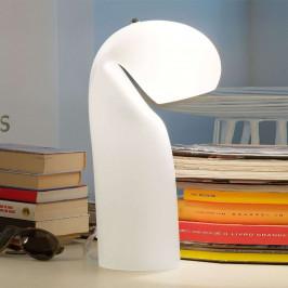 BISSONA designová stolní lampa