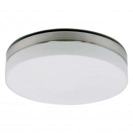 LED koupelnové stropní světlo Babylon 30 cm