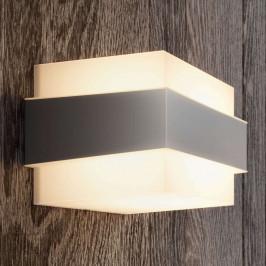 Philips nástěnná lampa myGarden Shovel