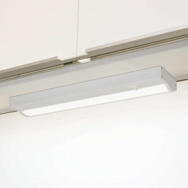 LED nábytkové světlo Kos 10W