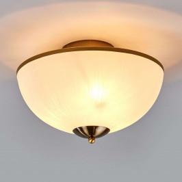Brahama masivní stropní světlo