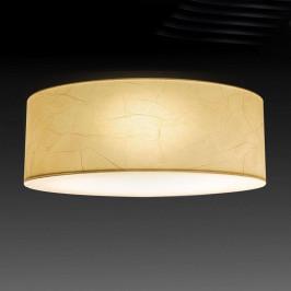 Stropní světlo Melia Ø 45 cm