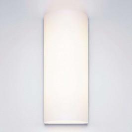 serien.lighting Club LED textilní nástěnné světlo