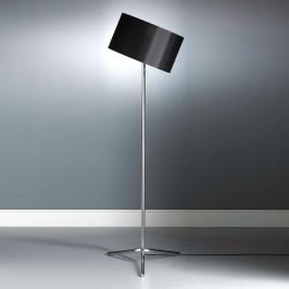 TECNOLUMEN Baton - návrhářská stojatá lampa