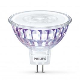 Philips Warmglow GU5,3 5W LED reflektor 36°