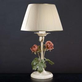 Stolní lampa Ancona