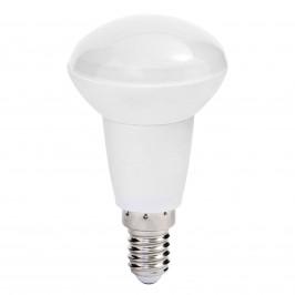 E14 6W 827 LED reflektor R50 120°
