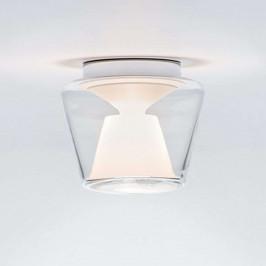 serien.lighting Annex S LED stropní svítidlo opál