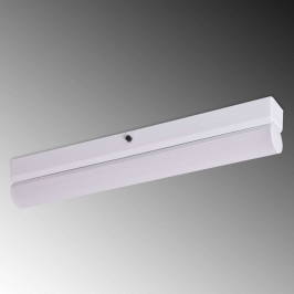 Star LED Combi podskříňové světlo