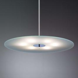 TECNOLUMEN HP28 - závěsné světlo, 70 cm