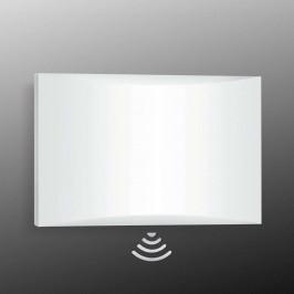 STEINEL FRS 20 LED Senzorové nástěnné světlo