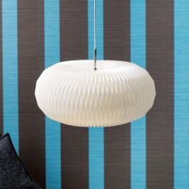 LE KLINT Donut - designové závěsné světlo, 47 cm