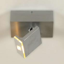 Bopp Elle - LED stropní bodové osvětlení, sklopné