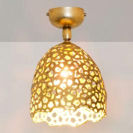 Girevole - prolamované stropní světlo